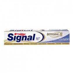 Signal 75 ml Integral 8 Complet sur Couches Poupon